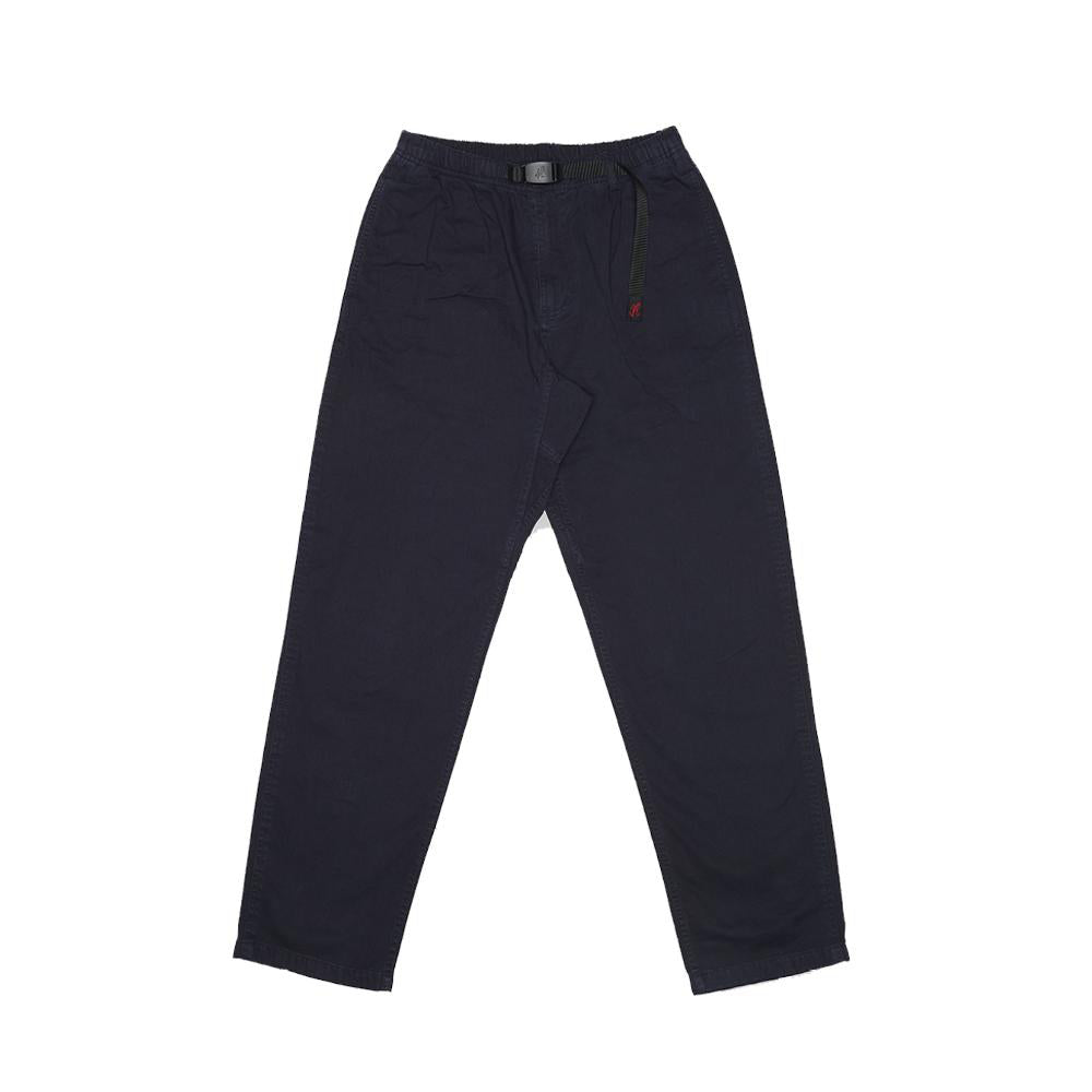 [GRAMICCI] GRAMICCI PANTS_DOUBLE NAVY