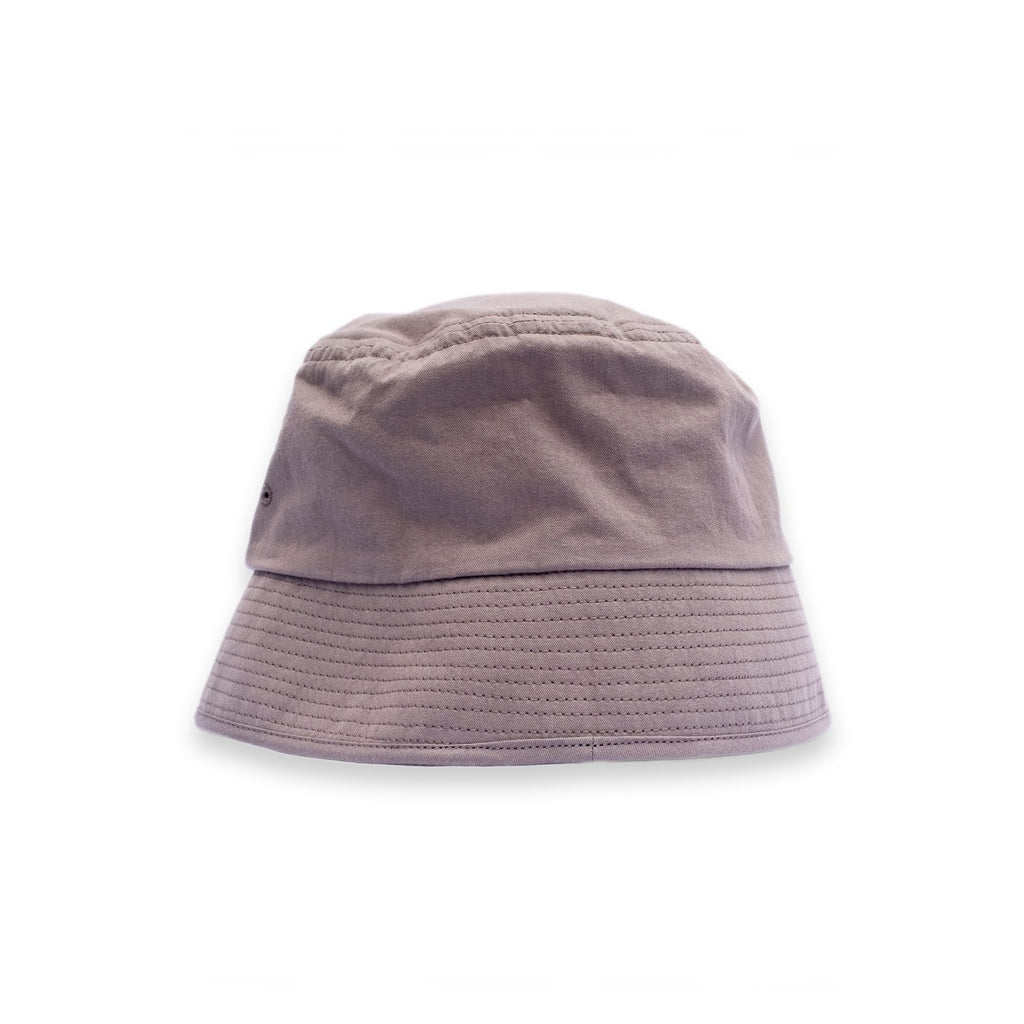 [INFIELDER DESIGN] NEED HAT_GREY