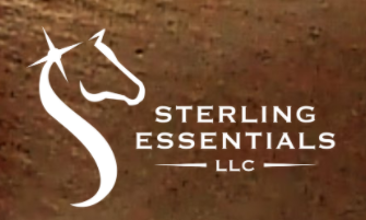 Sterling Essentials
