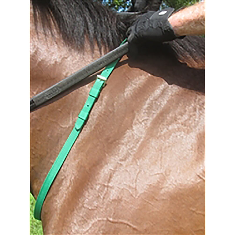Nunn Finer Nylon Neck Strap