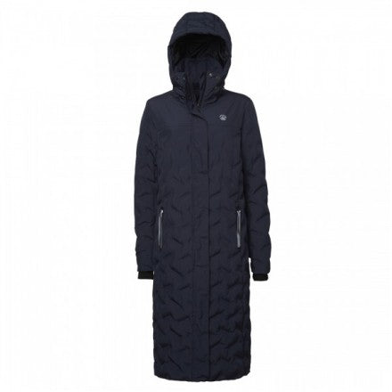 Mountain Horse Nova Coat