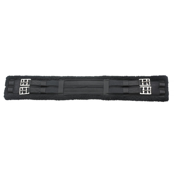 Ovation® Dressage Equalizer Girth
