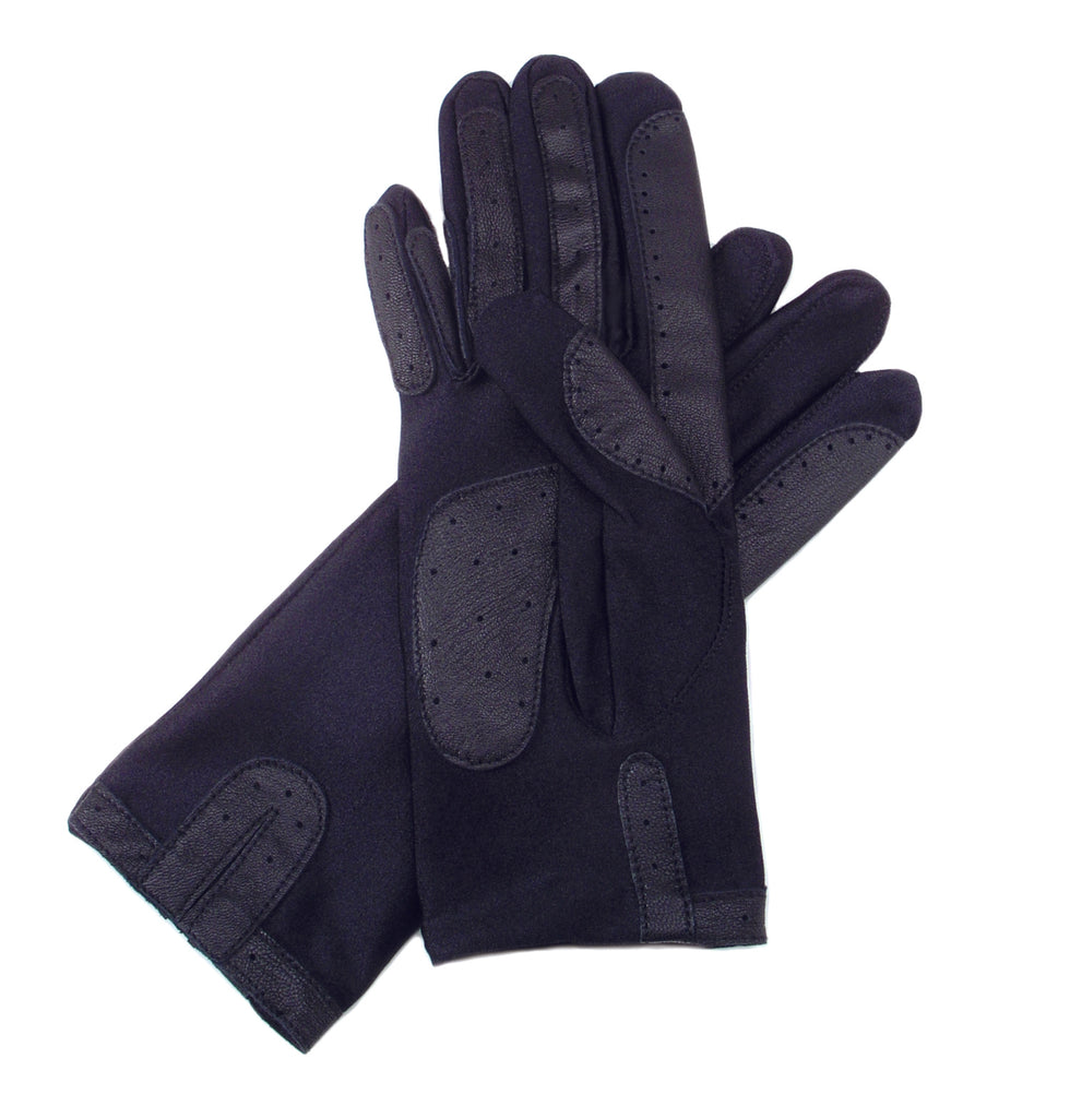 Ovation Spandex Sport Gloves