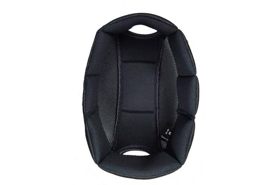 One K Defender Junior Helmet Liners
