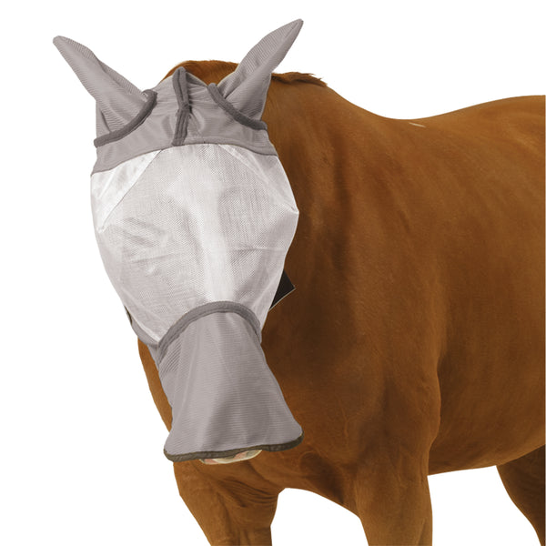 Centaur Super Fly Long Nose Mask