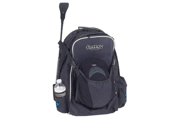 Ovation Show Backpack