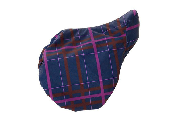 Pessoa Close Contact 1200D Saddle Cover
