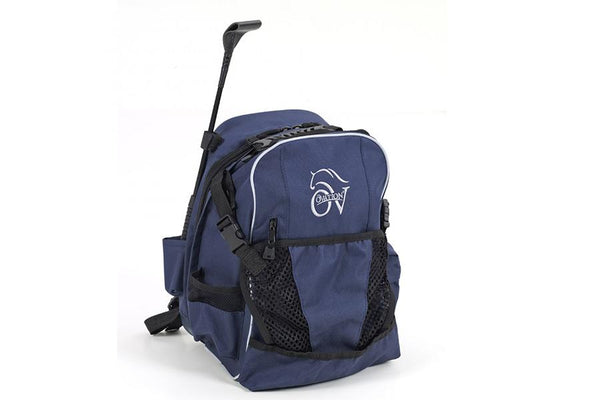 Ovation Child's Show Backpack