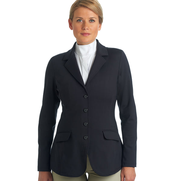 Ovation Destiny 4-Button Show Coat