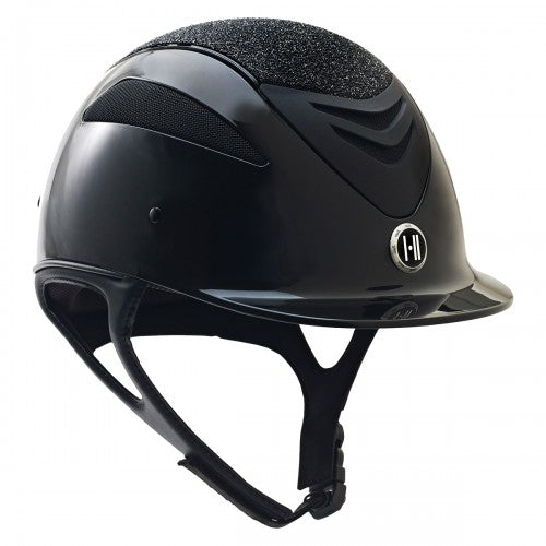 One K Defender Glidster Helmet SALE