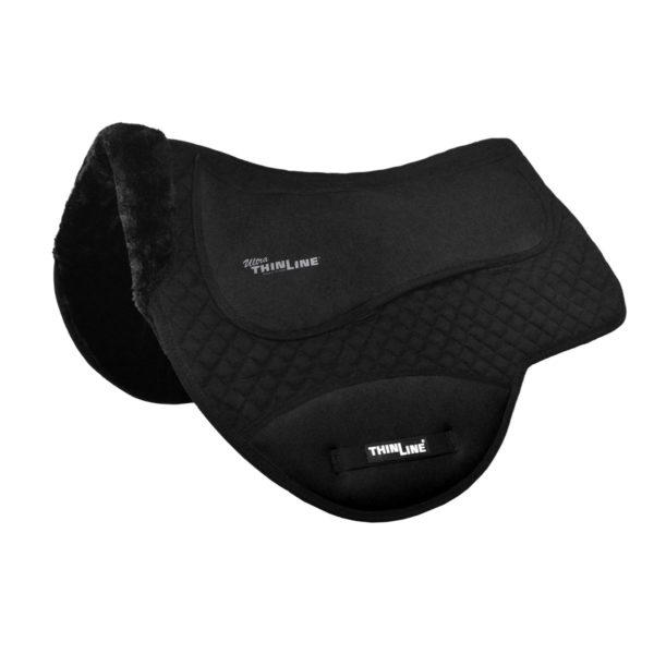ThinLine Endurance & Drop Rigging Saddle Pad