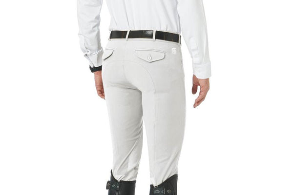 Romfh Argento Euro Seat Men's Breech
