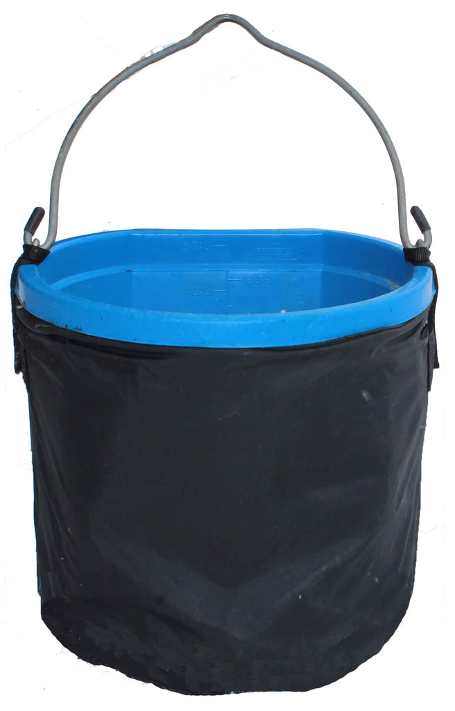 Insulated Water Bucket Wrap