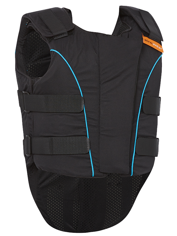 Airowear Outlyne Junior Flexible Vest