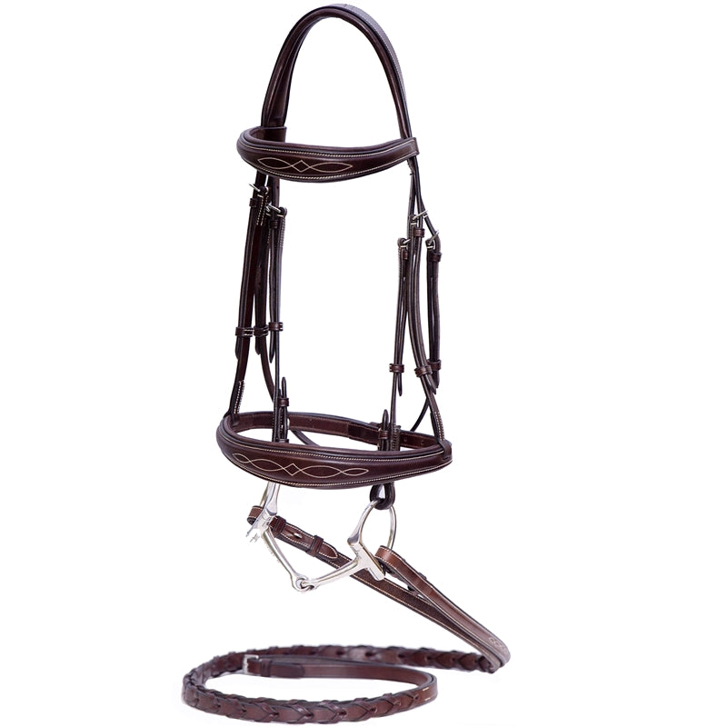 Nunn Finer Monica Bridle