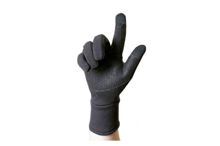 Ovation SmartTap Winter Fleece Glove