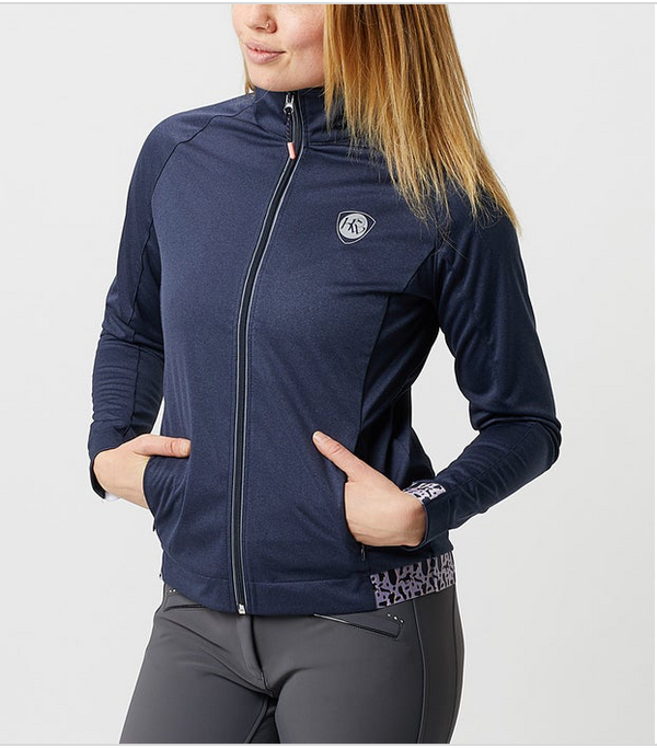 Horseware Technical Lightweight Softshell Riding Jacket SALE