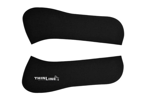 ThinLine Full Booster Shim