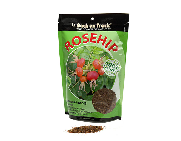 Back On Track Rosehip 1.5 lb Bag
