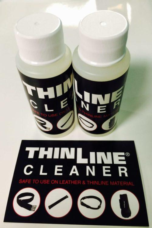 ThinLine Tack Cleaner and Sheepskin Wash