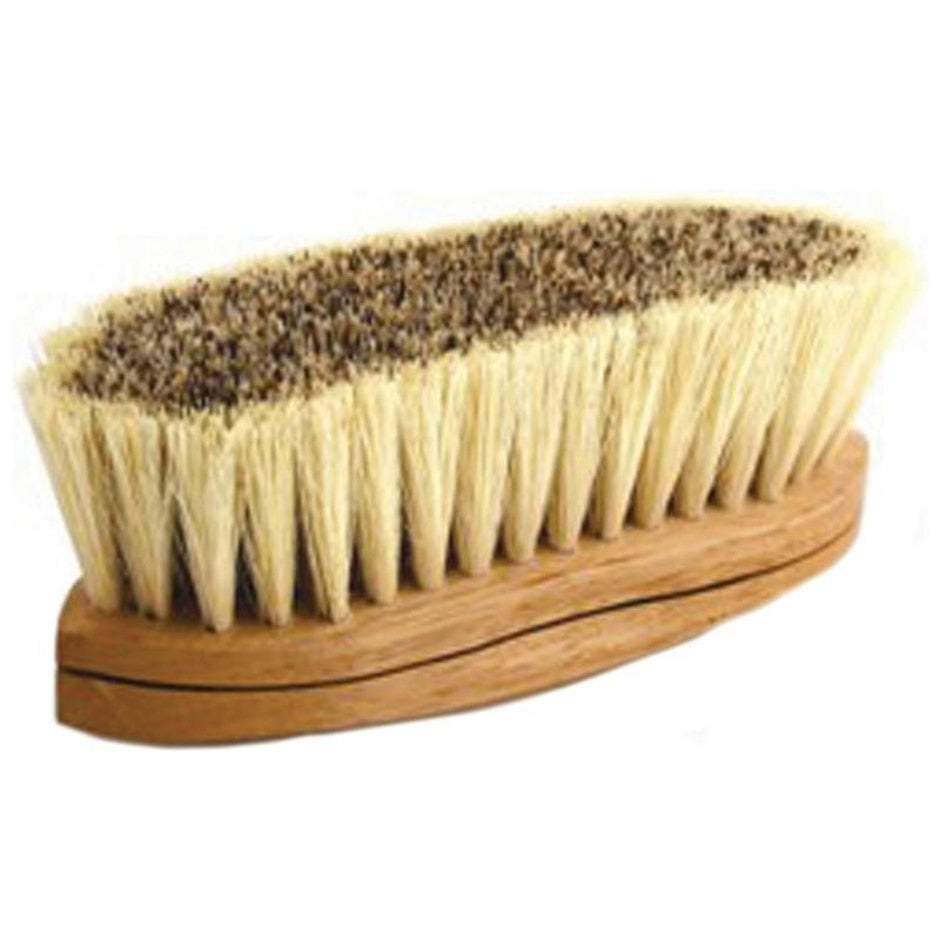 LEGENDS CALIENTE GROOMING BRUSH
