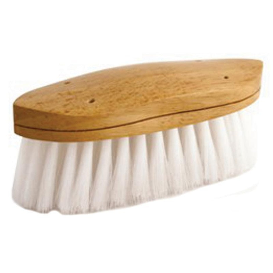 LEGENDS KELSO FINISH GROOMING BRUSH
