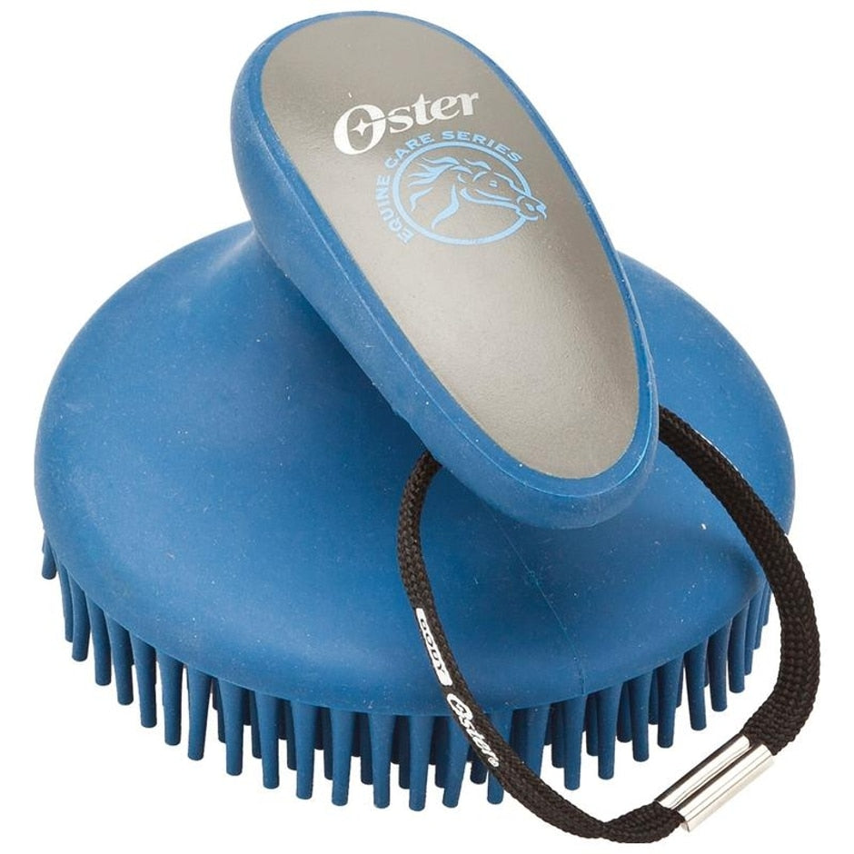 EQUINE CARE SERIES FINE CURRY COMB