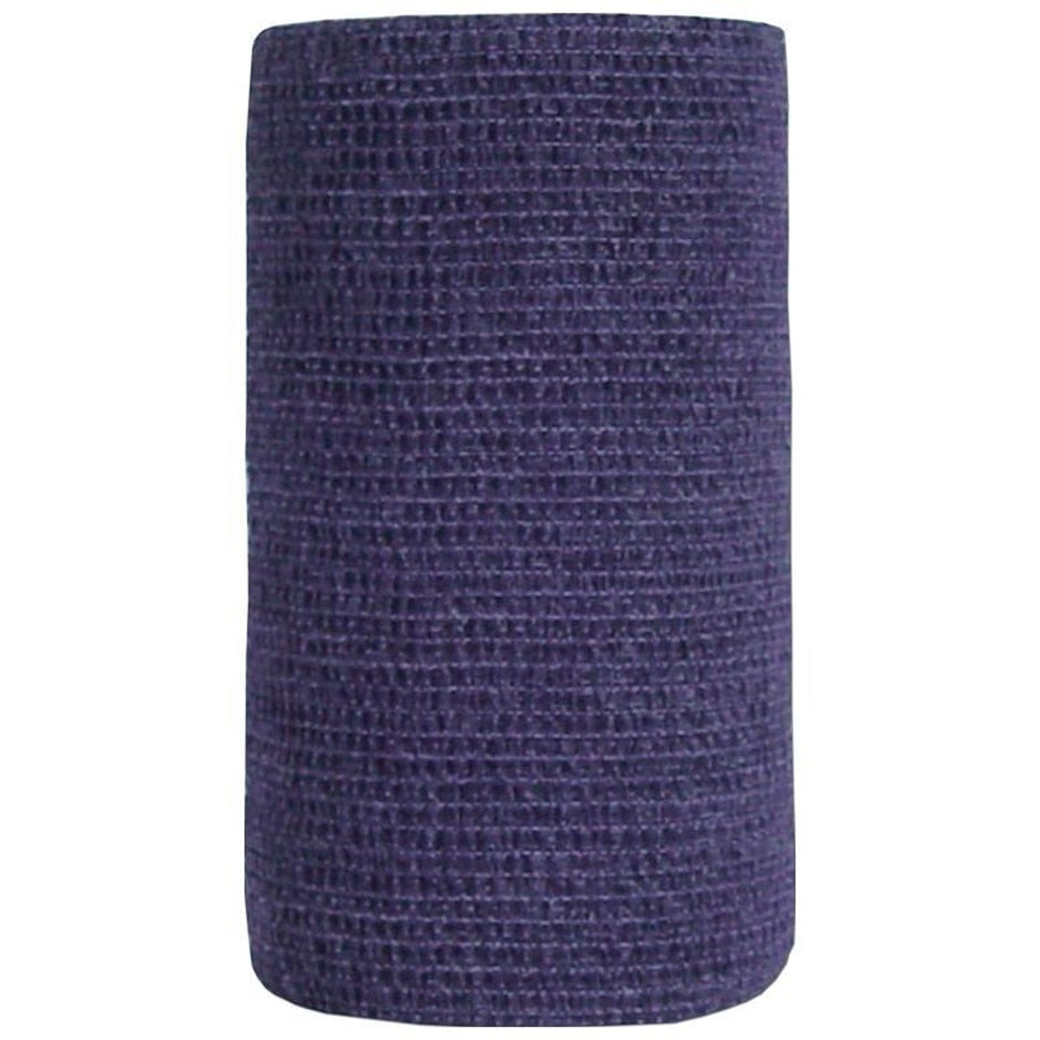POWERFLEX COHESIVE BANDAGE