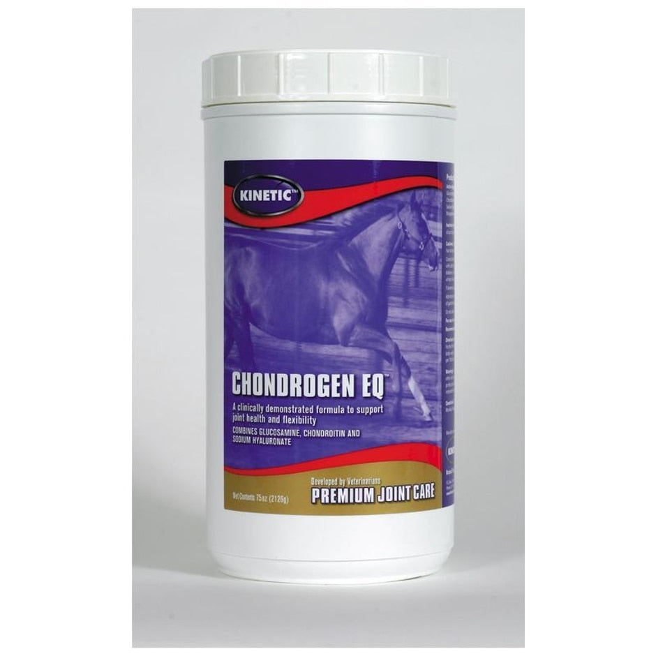 CHONDROGEN EQ POWDER FOR HORSE JOINTS