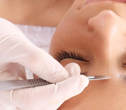 Dermaplaning Courses