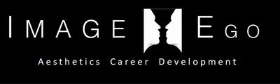 Image & Ego Aesthetic Career Development