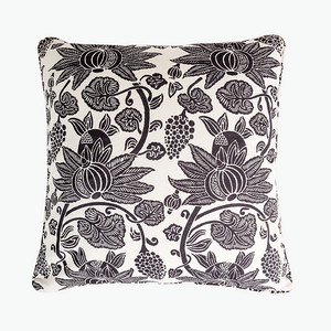 Anar Cushion