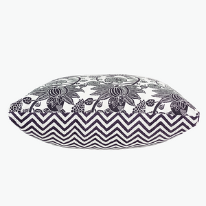 Anar Floor Cushion