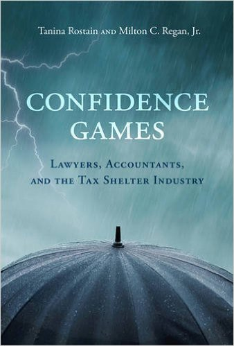 Confidence Games - 20 CPE Hours (BUS425)