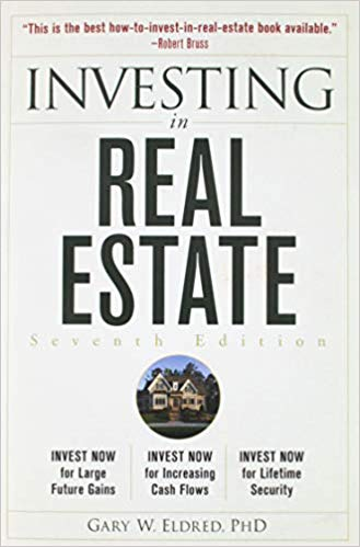 Investing in Real Estate - 7th Edition - 10 CPE Hours (REA309)