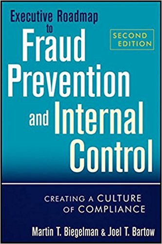 Fraud Prevention and Internal Control - 20 CPE Hours (ACC214)