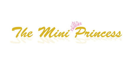 The Mini Princess