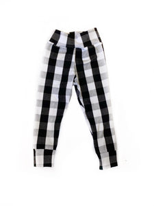 Leggings $16