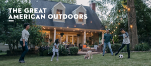 Stihl Makes The Great American Outdoors Even Better!  Sales Going On Now!