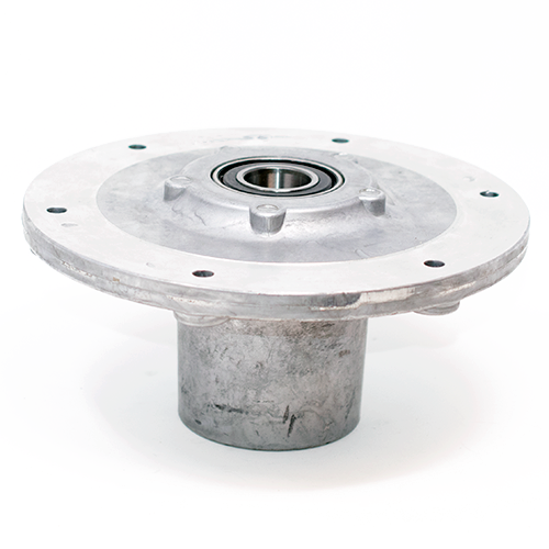 OEM Toro Titan HD Spindle Assembly (120-5477) - outdoor-power-sales-service-llc.myshopify.com
