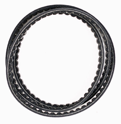 Toro TimeCutter HD Pump Belt (133-4371) - outdoor-power-sales-service-llc.myshopify.com