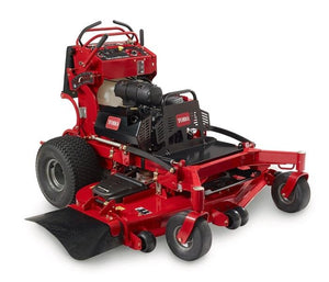 "GrandStand® 48"" (74504) 22 HP Engine"