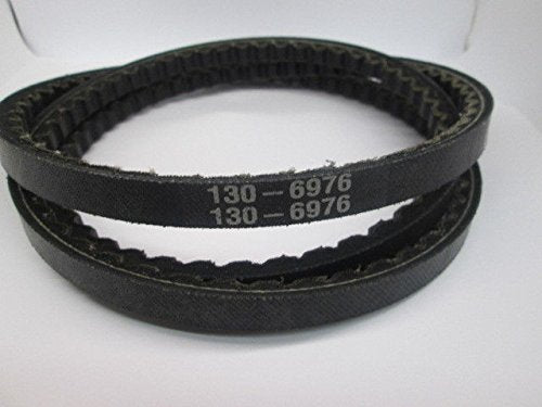 Toro Genuine Part 130-6976 V-BELT - outdoor-power-sales-service-llc.myshopify.com