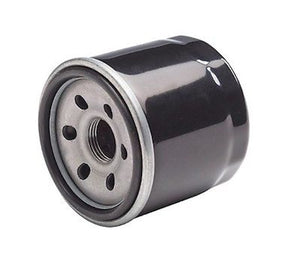 OEM Toro 136-7848 Oil Filter replaces 120-4276 - outdoor-power-sales-service-llc.myshopify.com