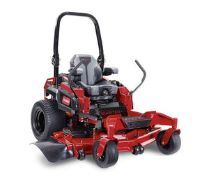 "Toro 4000 Series Z Master 60"" Deck 25.5 HP Kawasaki Engine (74004)"