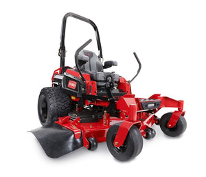 "Toro 4000 Series Z Master 60"" Deck 25.5 HP Kawasaki Engine (74054)"