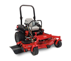 Toro Z Master 5000 Series 72 In - outdoor-power-sales-service-llc.myshopify.com