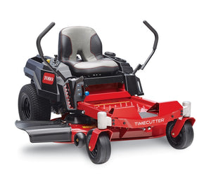 "2020 42"" Toro TimeCutter® Zero Turn Mower (75742)"