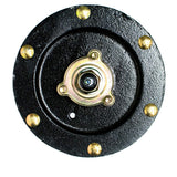 Toro Spindle Assembly (119-8560) 1198560 Replaces 117-6158 Z Master Spindle - outdoor-power-sales-service-llc.myshopify.com
