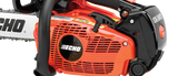 "ECHO CS-355t 35cc Commercial Top-Handle Chainsaw 12"" or 14"" Bar - outdoor-power-sales-service-llc.myshopify.com"